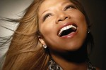 Queen Latifah Inks Multi-Year Deal With Netflix
