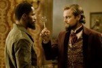 Five Reasons to See 'Django Unchained'