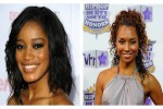Keke Palmer Will Play Chilli in TLC Biopic