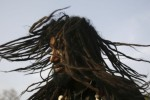 Dreadlock Thieves Run Rampant in South Africa