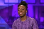 Author Chimamanda Ngozi Adichie on the Political Power of Black Hair