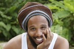 Travel Intel: Ziggy Marley's Ethiopia