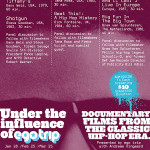 Ego Trip Presents Documentaries From the Classic Hip-Hop Era
