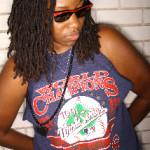 The Femcee Files: Cdot The Catalyst Examines Nicki Minaj, Defines Herself