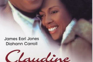 Blaxploitation Friday: 'Claudine'