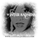 Femcee Files: The Real Jay Mills Presents 'Winter Sadness' [Mixtape]