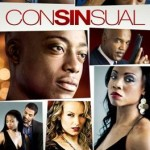 Win This Pre Mother's Day DVD Pack: 'ConSinual' & 'Heaven Ain't Hard To Find'
