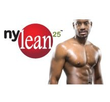 NY Lean 25 Creator Gives Fitness Tips Via Twitter