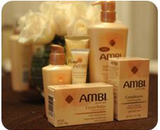 Ambi Hosts Editor's Roundtable x My Thoughts About Their Product