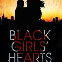 G Reading – Black Girl's Hearts in a Poem