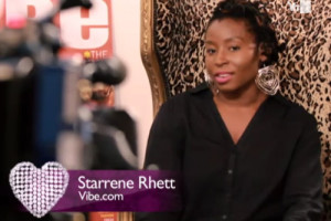 Look Ma, I'm on TV – What I Learned From Appearing on Vh1′s 'Love & Hip-Hop'