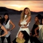 G-Vids – Ciara in 'Got Me Good'