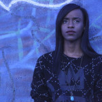 Angel Haze Admits to Sexual Abuse (Slow Claps)