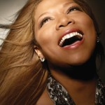 Queen Latifah's New Day Time Talk Show Set For 2013