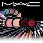 MAC Cosmetics Expands to Africa, Sets Up Shop in Nigeria