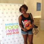 Travel Tips For the Barbados Food Wine and Rum Festival