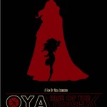 Oya: Rise of the Orishas – My Top 5 Actress Picks to Play the Heroine