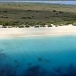 Bonaire Travel Lust: New Royal Dive Site Added to Collection
