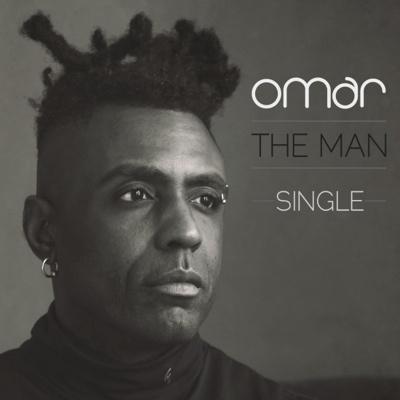 Omar The Man Single