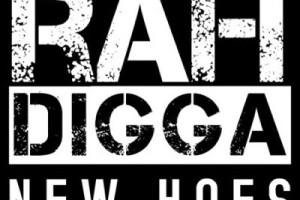 Rah Digga Has a Message For 'New Hoes'