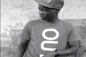 Bangz Responds to Kendrick Lamar's 'Control' Verse