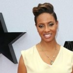 BET Will Honor MC Lyte With The 'I am Hip-Hop' Award