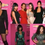 Killing it! 8 Best Moments From 'Black Girls Rock'