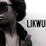 G Tunes: Likwuid – 'BTL (Bout That Life)'