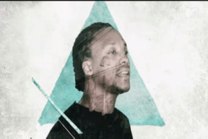 G-Vids: Lupe Fiasco ft. Ed Sheeran in 'Old School Love'