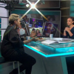 Melissa Harris-Perry and Jean Grae Discuss Why Women's Voices Are Needed in Hip-Hop