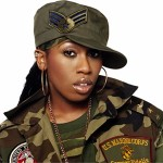 Missy Elliott's Perspective on the Lack of Women in Hip-Hop's Mainstream