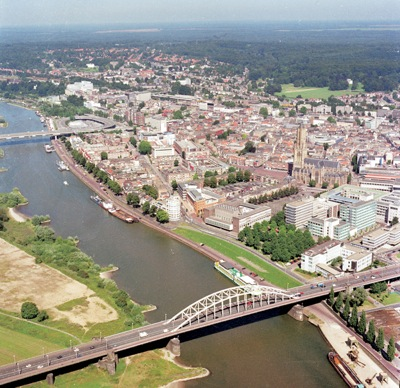 Arnhem Netherlands