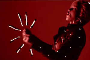 Disclosure, Mary J. Blige Channel 90s Vibes in 'F For You' [Video]