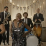 Sharon Jones and the Dap Kings in 'Stranger To My Happiness' [Video]