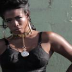 Kelis Keeps it Retro Funky in the Video for 'Jerk Ribs'