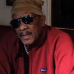Roy Ayers Talks Hip-Hop Samples, Friendship With James Baldwin