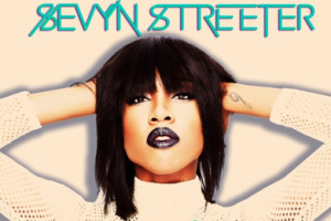 "G-Tunes: Sevyn Streeter ""nEXt"" ft. Kid ink"