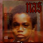 Fuse TV to Air Nas 'Illmatic' Special For 20-Year Anniversary