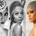 Ermagahd Rihanna is Naked: The Dress That Got You Talking