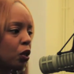 Rah Digga Breaks Down Why Iggy Azalea Isn't Real Hip-Hop