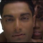 G Vids: Bonita Jalane's 'Stare'