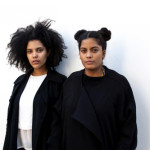 G Tunes – In Love With Ibeyi