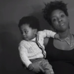 G Vids – Kween Kash Represents For the Cool Moms x #BlackLivesMatter