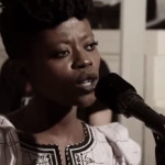 Get to Know Ghanaian Soul Singer Jojo Abot