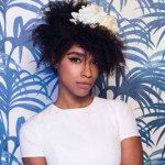 Lianne La Havas Gets Flirty in 'Unstoppable'