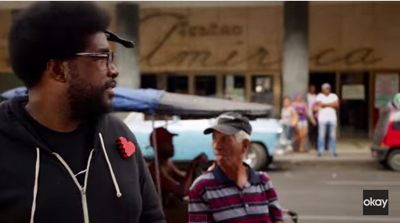 QuestLoveCuba
