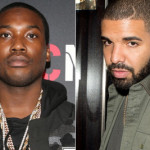 7 Lessons We Learned From Drake About How Rappers Should Beef In Hip-Hop's Digital Age