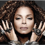 Janet Jackson New Single 'Unbreakable' Is Audio Candy