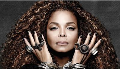 Janet Jackson New Single 'Unbreakable' Is Audio Candy