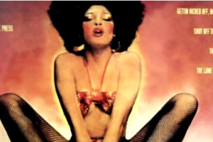The Betty Davis 'Nasty Gal' Film Needs Your Help